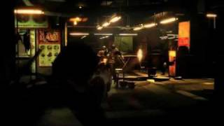 Resident Evil 6 20 Second Trailer