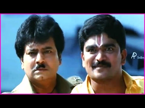 Bhavani IPS Tamil Movie - Full Comedy Scenes | Vivek | Cell Murugan