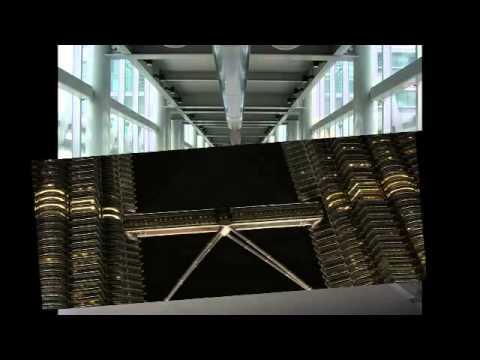 Petronas Towers - Malaysia - Visit Malaysia - Travel to Malaysia - Famous place in Malaysia
