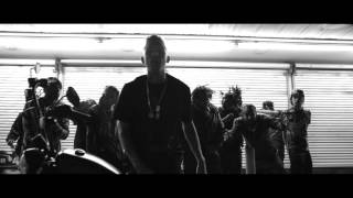 "Caskey ""Sun Goes Down"" Official Video"