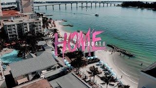 Смотреть клип Lodato - Home