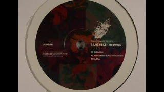 Silat Beksi - Red Barkhan (Suciu Remix)