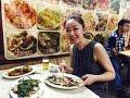 【Part 7】香港旅行2016 合成飯店2日目夜 の動画、YouTube動画。