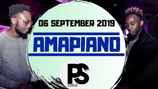 amapiano-hits-06-september-2019-doubleupmix031