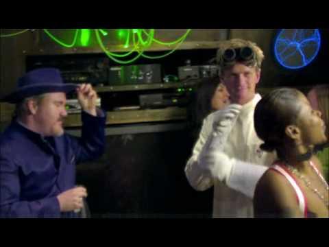 Dr. Horrible's Sing-Along Blog - Acte Trois VOSTFR