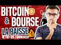 Prognose 2020: Marc Friedrich zu BÖRSE, Bitcoin, Euro ...