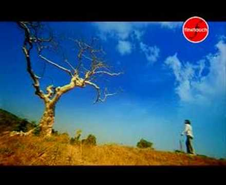 nachattar gill sad song