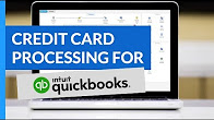 Century business solutions youtube quickbooks credit card processing solution duration 94 seconds century business solutions reheart Images
