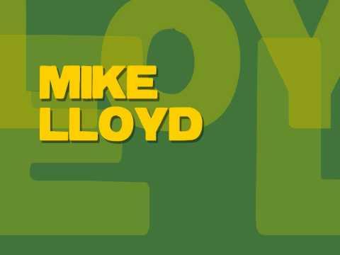 MONEY FEAT MIKE LLOYD