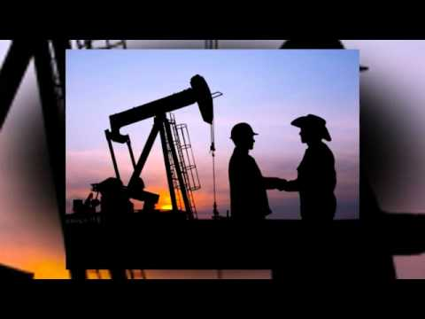 Sell Oil and Gas Mineral Rights- www.gotexasmineralrights.com