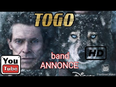 Download TOGO band ANNONCE vf