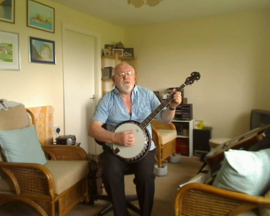 Lyric lyrics to down to the river : 5-string Banjo: Way Down Upon The Swanee River (Including lyrics ...