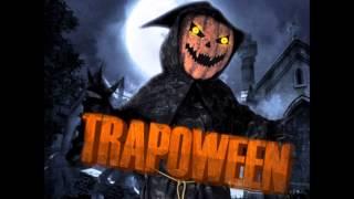 Trapoween Mix