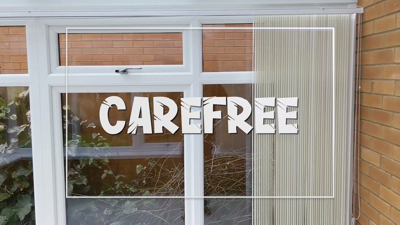 Conservatory Cleaning in Milton Keynes