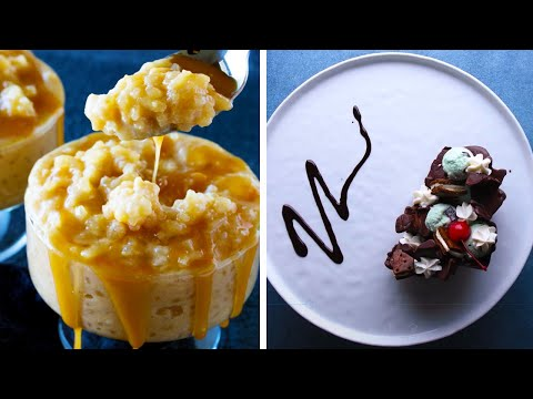 how-to-make-caramel-and-chocolate-desserts!-|-easy-dessert-recipes-by-so-yummy
