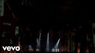 Yello - Bostich (Live In Berlin / 2016)