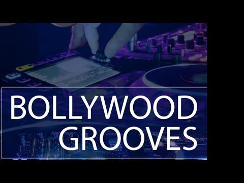 DJ's Bollywood Grooves | 64 rhythm patterns | 122 loops