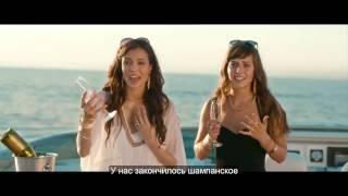 Прикольная реклама от 24option: Жизнь проще, когда есть деньги