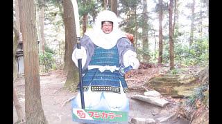 主催:共生社会東日本地震被災者救援・支援の会 気仙沼復興支援ツアー ...