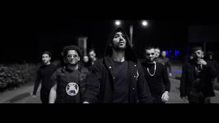 BABILONI - Gons Moege ft MIKI MO ft DADA [Official Video]