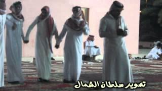 الفنان عبدالله العرادي حب الدراويش