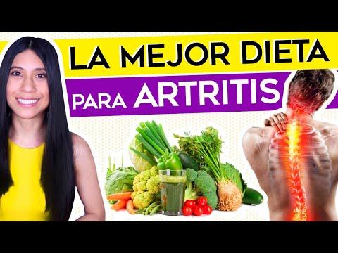 dieta-para-artritis:-alimentos-buenos-que-debes-comer