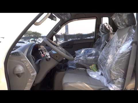 [Autowini.com] Korean used car - 2014 Hyundai Porter 2 PLUS 4WD  (Mobis World-005)
