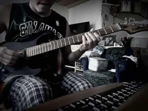 kenny loggins meet me halfway acoustic bass