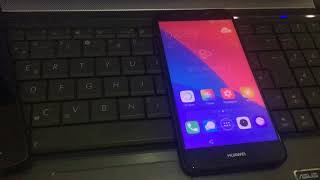 Video BYPASS GOOGLE Account Huawei P10 | HUAWEI P10 Lite 2017 Android Nougat 7.0 download MP3, 3GP, MP4, WEBM, AVI, FLV Agustus 2018