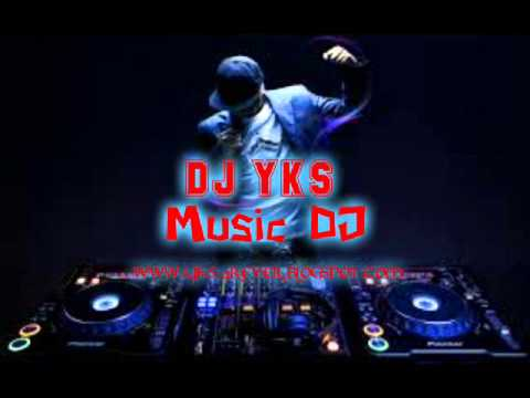 DJ YKS - DJ BEBEK GALAU (Official Video DJ)