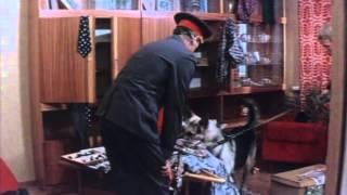 Лекарство против страха (1979) фильм смотреть онлайн