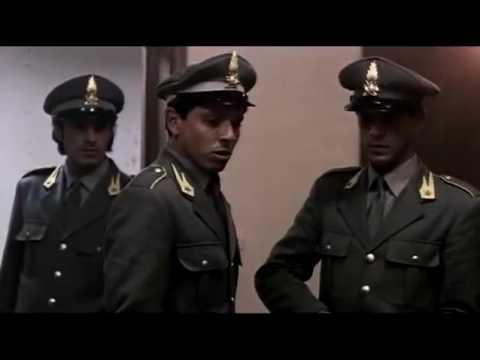 Итальянская Мафия серия 2