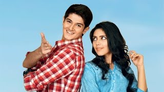 Yeh Rishta Kya Kehlata Hai's young actors are a couple in real life too