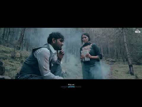 Kaash (Full Song) Gulam Jugni - New Song 2018