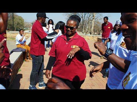 SA INC S2 EP8 SAB Foundation 12minute