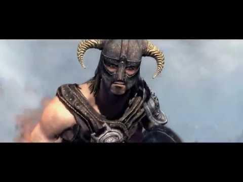 The Elder Scroll V: Skyrim/Reseña (Juego Recomendado)