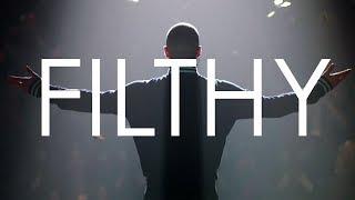 FILTHY Justin Timberlake    John James Choreography