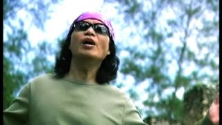 Rahmat Ekamatra - Hanya Satu Persinggahan (Official Music Video) Mp3