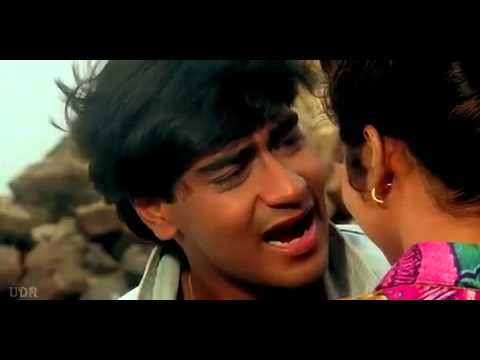 Dheere Dheere Pyar Ko   Phool Aur Kaante HQ FUll Song flv SaveYouTube com