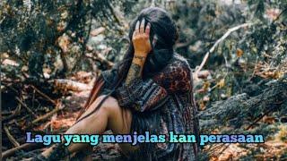 Download ROSSA _ HATI YANG KAU SAKITI TOP HIT 2020