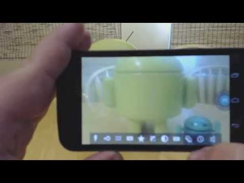 Nemesis revealed: Focal is the new camera app developed by CyanogenMod