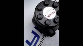 Насос дозатор Agtech 160 МТЗ, ЮМЗ гидроруль  Польша новый(, 2016-03-01T14:48:00.000Z)