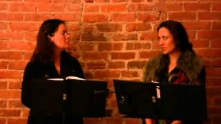 A Lucid Dream—Izar Productions NYC—365 Women Project—Fri March 27 2015