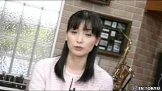 【毎週土曜午前11時30分 放送】 中東出張の感想。 http://www.tv-tokyo....