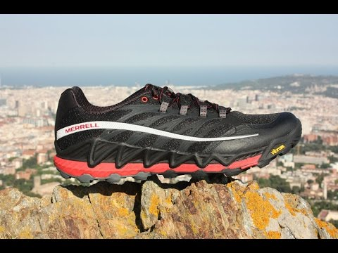 hoard as a rare commodity hot sale online outlet sale Merrell All Out Peak Review