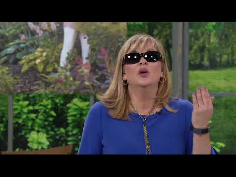 Jonathan Paul Classic Fitover Sunglasses with PolarVue Lenses and Case on QVC