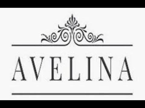 Рассрочка на мягкую и корпусную мебель в партнере AVELINA мебельная компания по карте Совесть