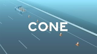 How to Beat CONE (Roblox) - Complete Walkthrough Guide