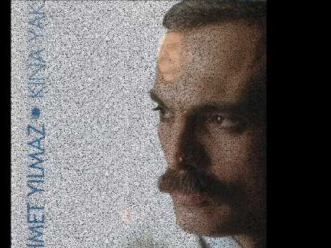 Ahmet Yılmaz - Deli Gibi Remix
