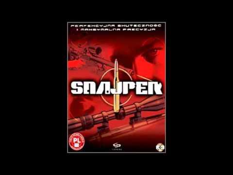 Sniper: Path of Vengeance Soundtrack